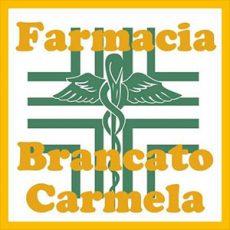 icona-farmacia-brancato-carmela-1.jpg