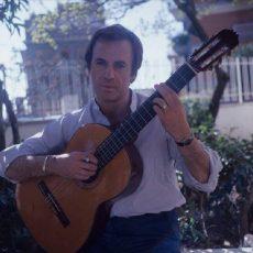 Alberto Laurenti