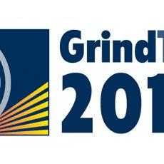 Siapi partecipa al GrindTec 2018