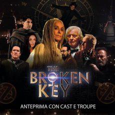 TheBrokenKey_Locandina_Generale