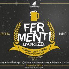 Fermenti d'Abruzzo Ch_Ed_1920 orizz