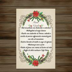 menu-natale-17.jpg