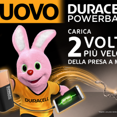 Duracell_POWERBANK.png