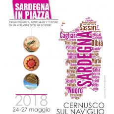 Vol. Sardegna Cernusco 2018 (1)-1