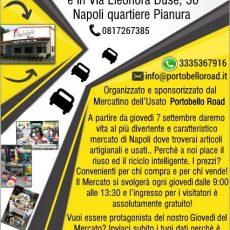 spot-portobello-road-merc-giov.jpg